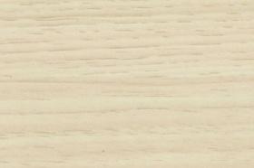 Заглушка д/цоколя универс. №15 Дуб беленый Н100 L=0,5м *под заказ