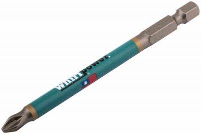 Бита Whirl Power 90-PH2 (продажа упаковкой) уп/10 шт