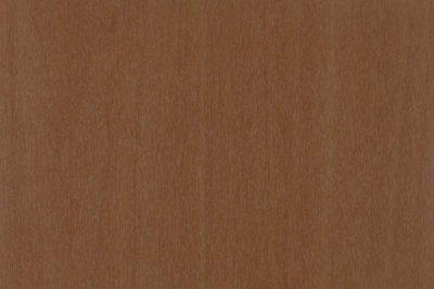 Профиль МДФ 1301/8 Орех миланский (ольха) 21-60077 (2,79м)