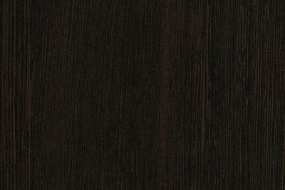 Дуб Венге 6495 BS /2,80 х 2,07 х 10мм /Кроношпан/(25уп)