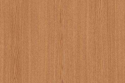 Дуб горный светлый 740 PR/2,80 х 2,07 х 10мм /Кроношпан/