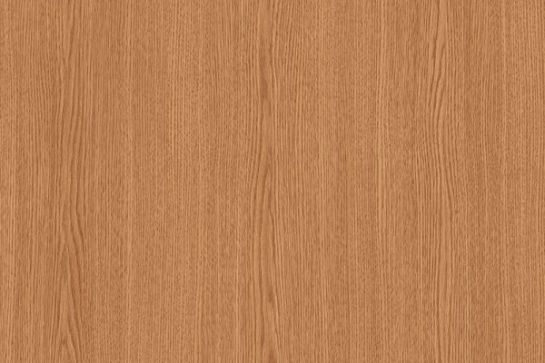 Дуб горный светлый 740 PR/2,80 х 2,07 х 16мм /Кроношпан/