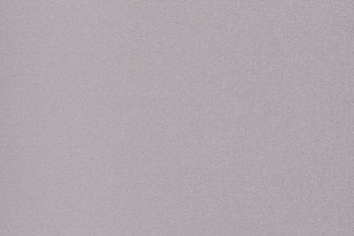 Заглушка к цоколю универ.125мм 7515 серебристо-серый