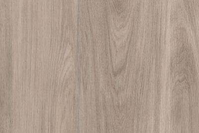 Дуб Кастелло Серый  K357 PW/2,80 х 2,07 х 16мм /Кроношпан/(30уп)