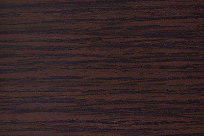 Соедин.эл-т 180 к цоколю,100 мм 1105L (969286) Венге
