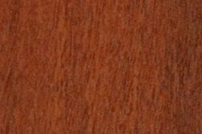 Заглушка д/цоколя универс. №9 Орех темный Н100 L=0,5м *под заказ