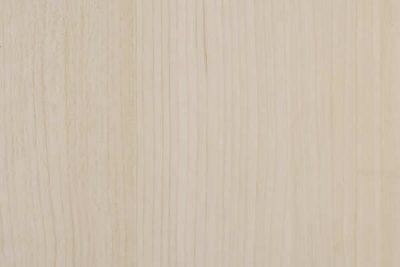 Профиль МДФ 1301/8 Береза 21-50003-BI (2,79м) (см.аналог 1318/паз 10мм)
