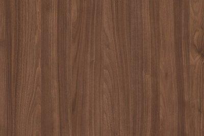 Орех Каминный Select K020 PW/2,80 х 2,07 х 16мм /Кроношпан/(30уп)