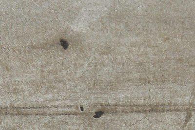 Мебельный щит (2046 S) 4мм/3,05м Метрополитан