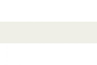 ПВХ / АВС Рехау 0,8х19 (11474/77039-23) Белый шагрень  150м