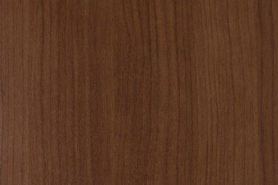 Профиль МДФ 1301/8 Орех Италия 21-60044-CW (2,79м)