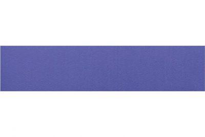 Кант Т-обр 1748 Т16 (100м) синий