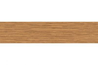 Кант Т-обр 4286 Т16 (100м) дуб светлый
