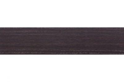 Кант Т-обр 4835 Т16 (100 м) орех венге