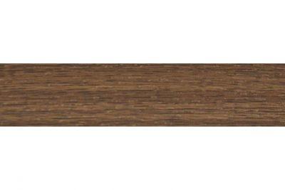 Кант Т-обр 4853 Т16 (100м) орех темный