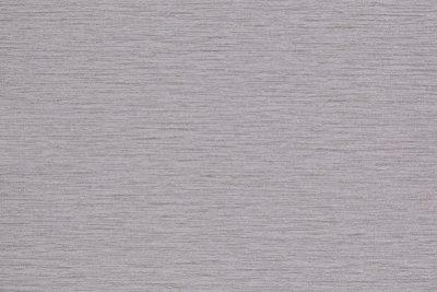 Заглушка к цоколю универ.100мм 1088L Титан