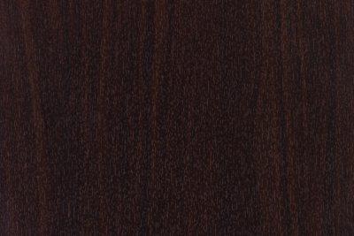 Профиль МДФ 1301/8 Венге 21-12007 (2,79м) (см.аналог 1318/паз 10мм)
