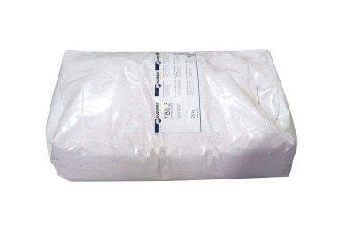 Клей KLEIBERIT 788.3 беж (25 кг/меш) до 130*