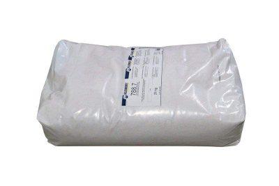 Клей KLEIBERIT 788.7 беж (25 кг/меш)130*-190*