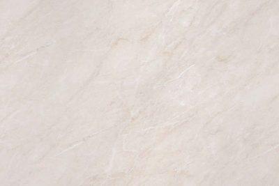 Столешница (2385/1гл) Мрамор Бежевый 26мм/3.05м