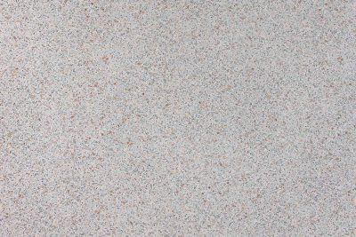 Столешница (0446 S) Гранит.крошка 26мм/3.05м