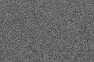Столешница (2338 S) Лунный металл 26мм/3.05м