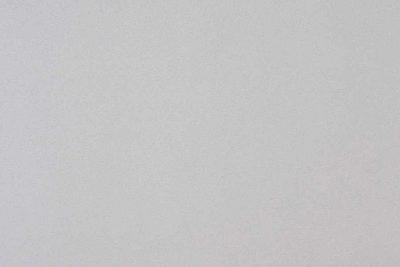 Столешница (2430 S) Антарес 26мм/3.05м /вывод.см.аналог 4040/