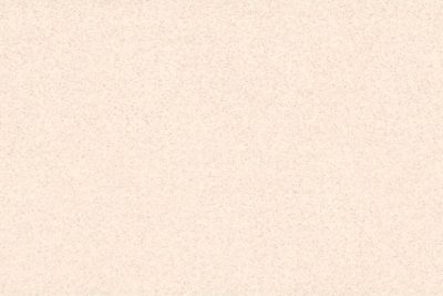 Столешница (2236 S) Семолина Бежевая 26мм/3.05м