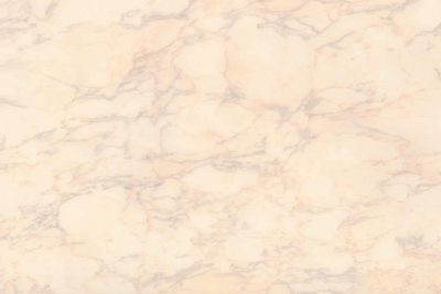 Столешница (2233 S) Марок.Камень 26мм/3.05м