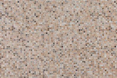 Столешница (2012 S) Перлино 26мм/3.05м