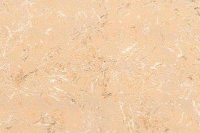 Столешница (2231 S) Оникс Классический беж. 26мм/3.05м