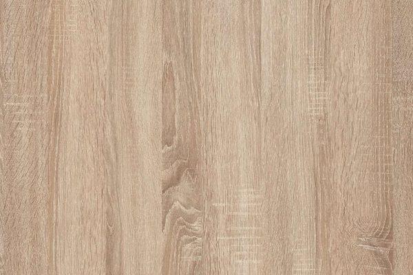 ХДФ Дуб Сонома  2,80 х 2,07 х 3мм