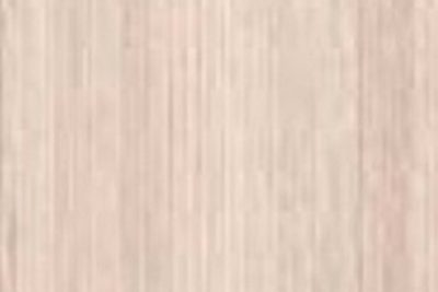 Заглушка д/цоколя универс. №20 Ясень шимо светлый Н100 L=0,5м *под заказ