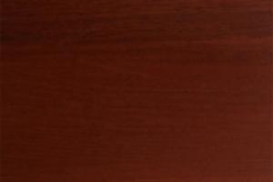 Заглушка д/цоколя универс. №3 Орех итальянский Н100 L=0,5м *под заказ
