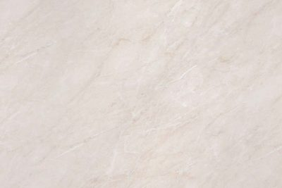Кромка д/стол. (2385/1гл) 32мм/3050/0,6 без клея без клея Мрамор бежевый светлый глянец