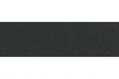 АВС 1,3*23 (1003 E) Перламутр *