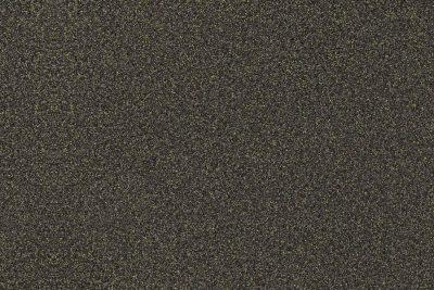 Мебельный щит (008G/018G/1Агл) 4мм/3,05м Галактика черная