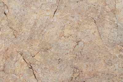 Угловой сегмент 860*860*38мм (3024 S) Мрамор золото