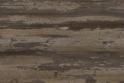 Мебельный щит (2059 FL) 4мм/3,05м Ипанема