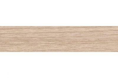 Кромка МКР 20 мм Вяз Благородный светлый  3230 (200 м)