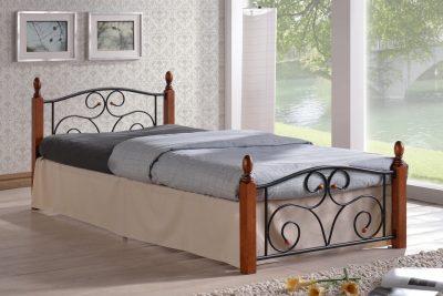 Кровать 213 SB односпальная (900*2000)