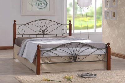 Кровать Mara двухспальная (1600*2000)