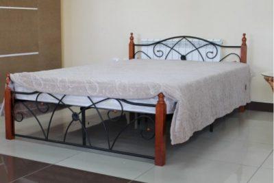 Кровать Marco DB  (1400*2000)