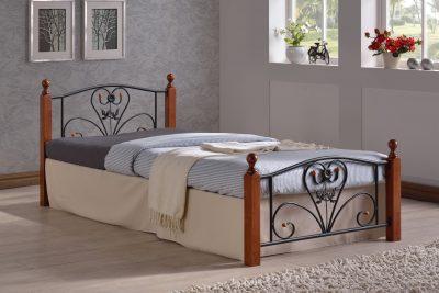 Кровать Sima односпальная (900*2000)