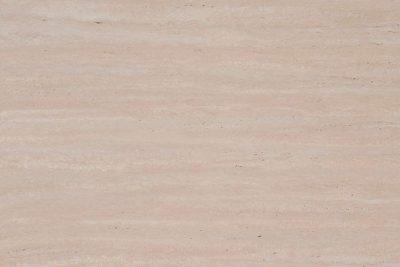 Кромка д/стол. (3021 S) 32мм/3050/0,6 без клея Травертин римский