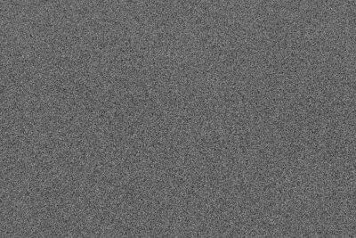 Кромка д/стол. (2338 S) 32мм/3050/0,6 без клея Лунный металл