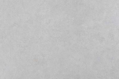 Кромка д/стол. (2946 R) 32мм/3050/0,6 без клея Галия
