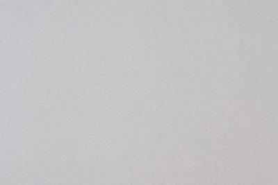 Кромка д/стол. (2430 S) 32мм/3050/0,6 без клея Антарес /вывод.см.аналог 4040/