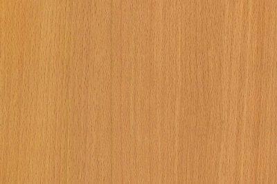 Профиль МДФ 1301/8 Бук 21-20011-BE (2,79м) (см.аналог 1318/паз 10мм)