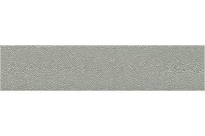 ПВХ / АВС Рехау 0,8х19 (6470 / 364W) Алюминий 150 м